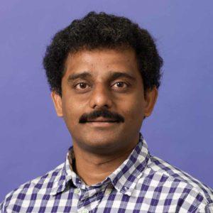 Professor Senapati Satajyoti