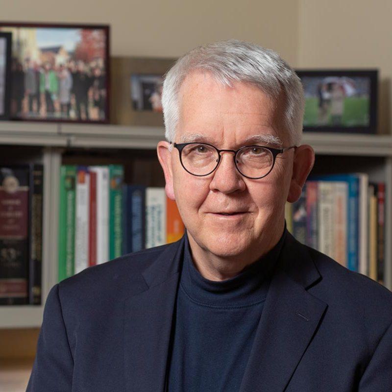 Paul Bohn