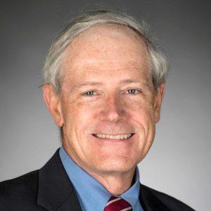 Professor Thomas Degnan